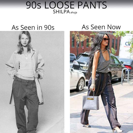90s-loose-fashion-trends-1990-womens-fashion-clothing-ideas