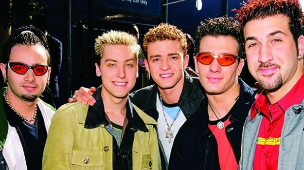 90s-mens-hairstyle-justin-timberlake-boyband-hairstyles