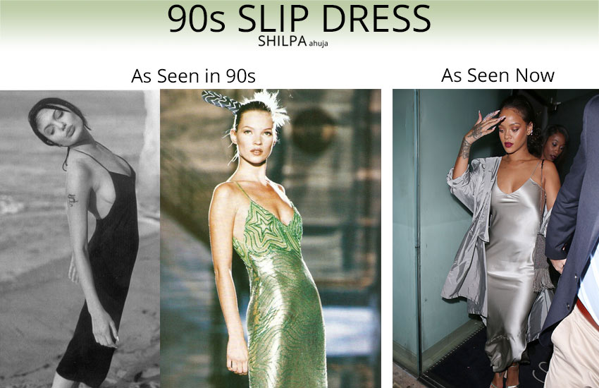 90s-slip-dress-fashion-trends-2017-latest-trends-womens-trends