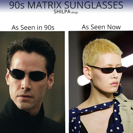 95a9d8648a0 90s Fashion Trends  90s are Back with These 11 Throwback Styles