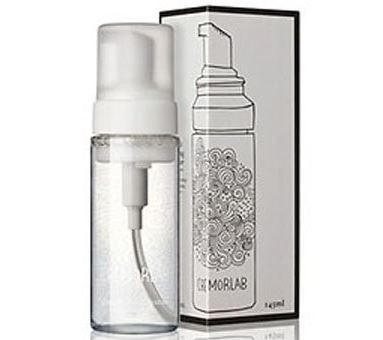 Cremorlab-Gentle-Foaming-oil-based-Cleanser