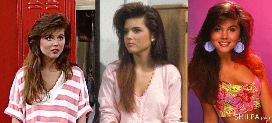 Kelly-Kapowski-Hair-Tiffani-Thiessen-90s-hairstyle