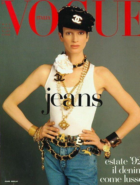 Kristen McMenamy-famous-1990s-supermodels-models-most-famous-ugly
