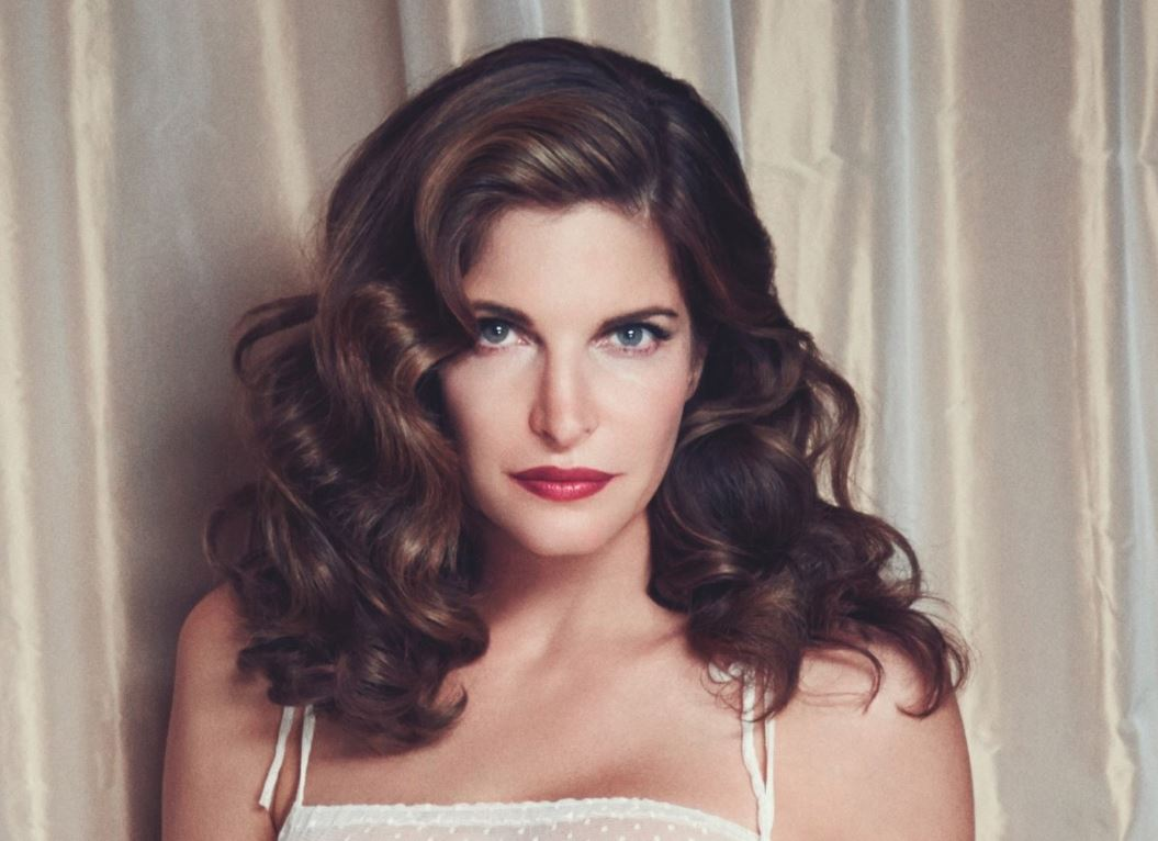 Stephanie Seymour-90s-supermodel-model-top-best-hot