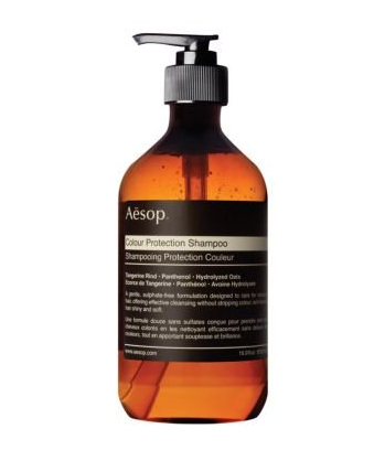 aesop-color-protection-shampoo-organic-sulfate-free