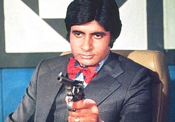 amitabh-bachan-don-retro-bollywood-villain-hero-negative-character