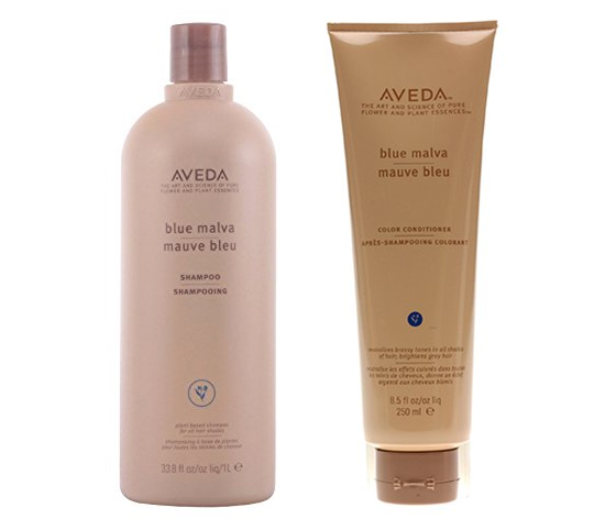 aveda-best-clarifying-shampoo-for-color-treated-hair