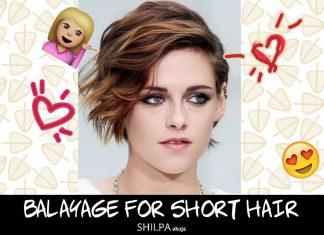 balayage-short-hair-color-ideas-celeb-inspired-kristen-stewart