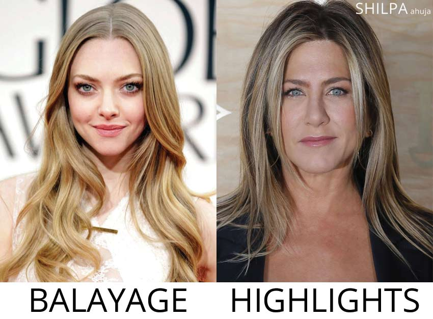 balayage-vs-highlights-hair-color-ideas-trends-jennifer-aniston-amanda-seyfried