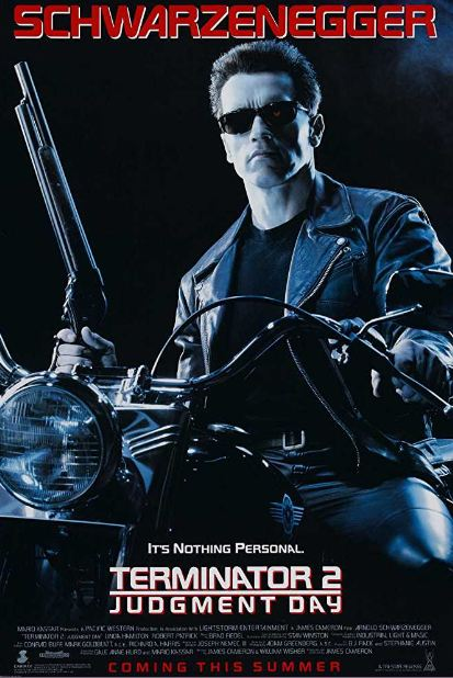 best-1990s-hollywood-movies (1)-terminator-arnold-schwarzenegger