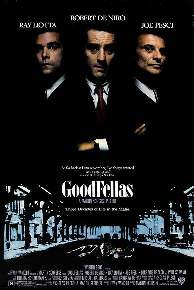 best-1990s-hollywood-movies (2)-goodfellas-robert-deniro