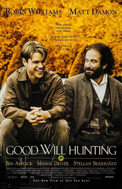 best-1990s-hollywood-movies (4)-good-will-hunting