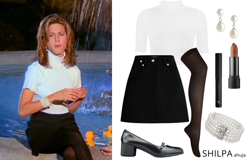 90s Theme Party Outfits to Try Now 90s Outfit Ideas for Decade Day