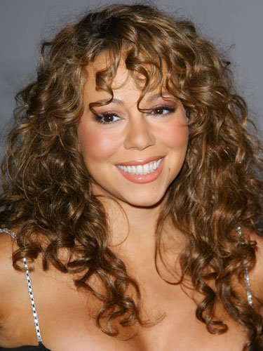 best-curly-haircuts-hair-short-bangs-celeb-hairstyles-mariah-carey