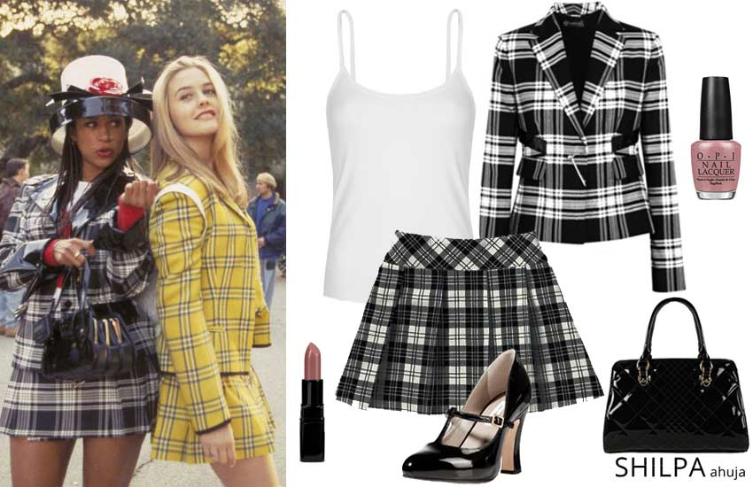 best-decade-day-looks-90s-party-outfit-ideas-halloween-costumes-clueless-cher-dionne