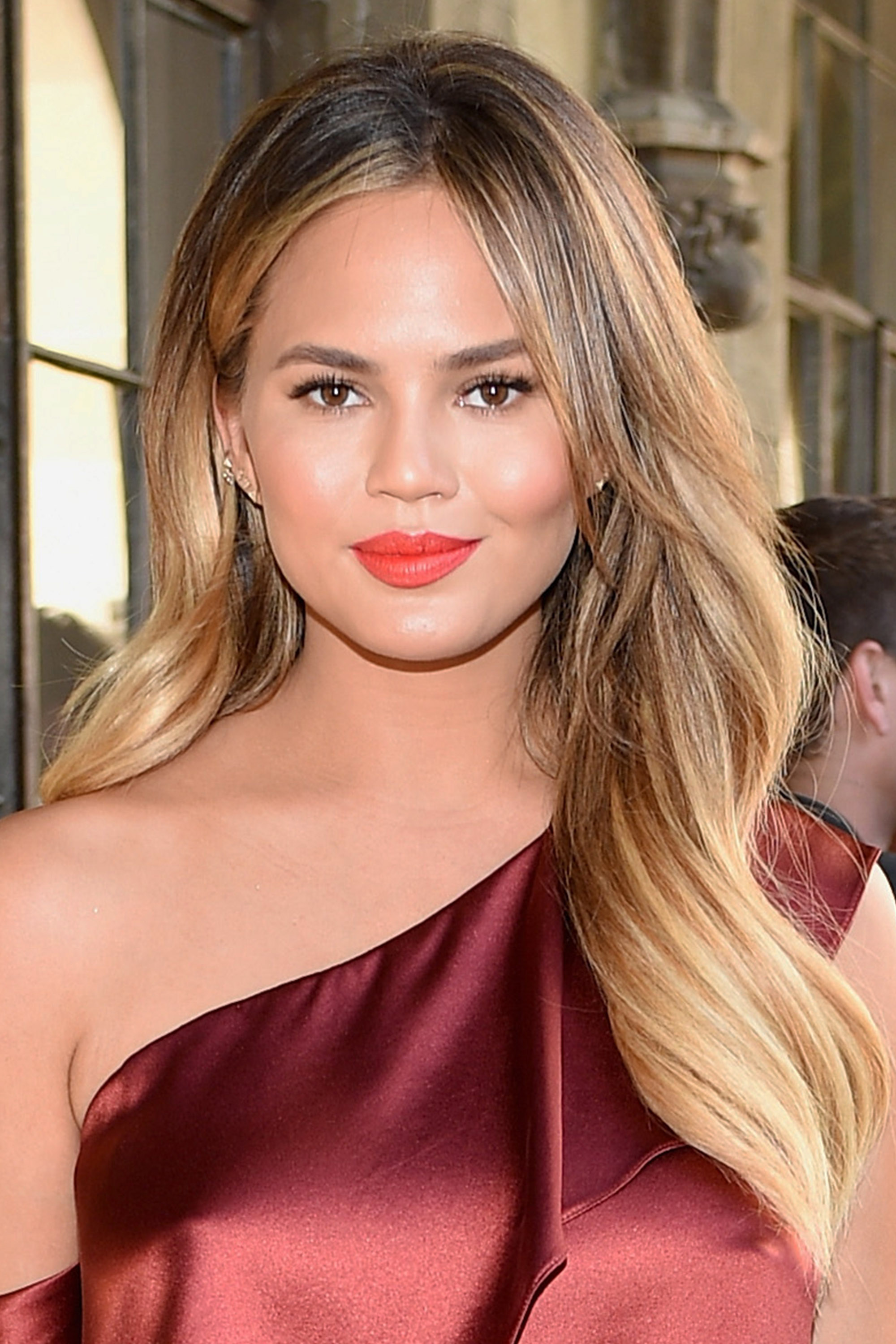 Hair Color Ideas For Balayage Ombre And Trendy Hair Highlights