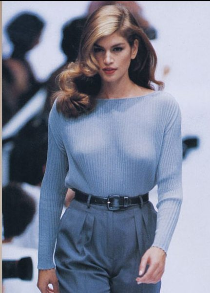 cindy-crawford-legs-playboy-top-american-90s-supermodels