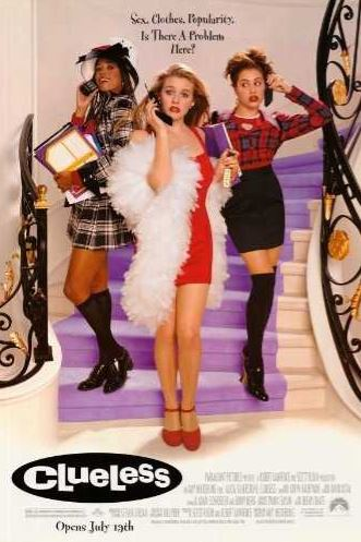 clueless-90s-hollywood-movies-chick-flick