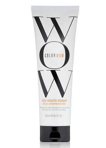 color-wow-best-shampoo-for-dry-damaged-hair