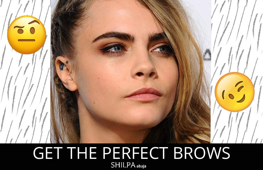 eyebrows-perfect-brow-code-makeup-grooming