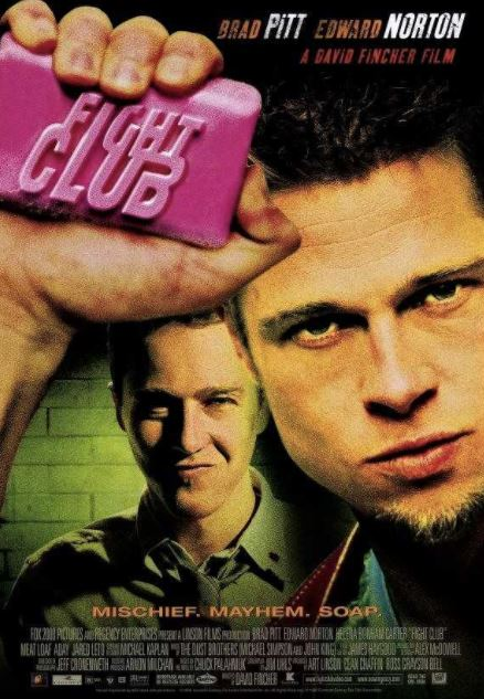 fight-club-best-of-the-90s-movies-brad-pitt