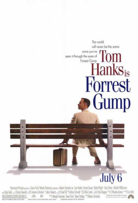 forrest-gump-classic-90s-films-tom-hanks