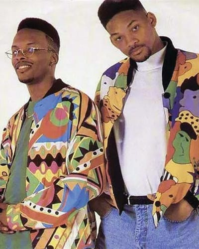 fresh-prince-bel-air-mens-fashion-90s-will-smith-hip-hop-style-look-outfits