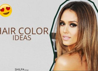 hair-color-ideas-latest-balayage-ombre-trends