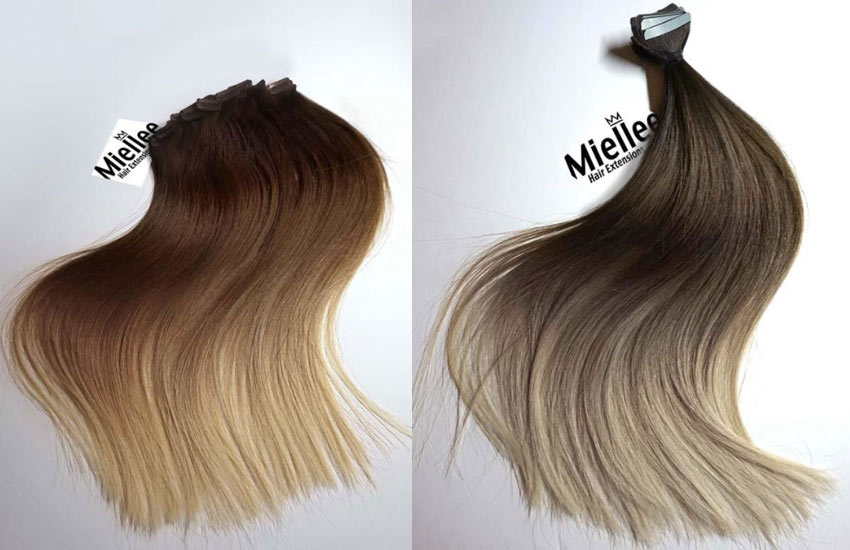 hair-extendions-latest-trends-hair-colors-balayage