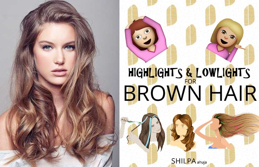 highlights-lowlights-brown-hair-celeb-inspired-ideas-haircolor