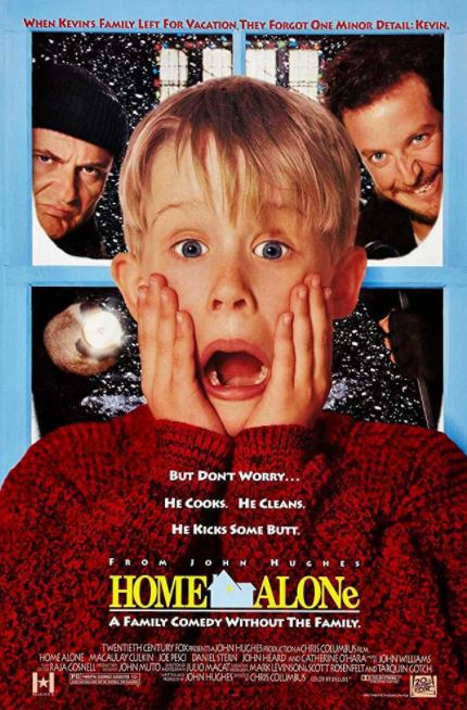 home-alone-old-90s-movies-comedy
