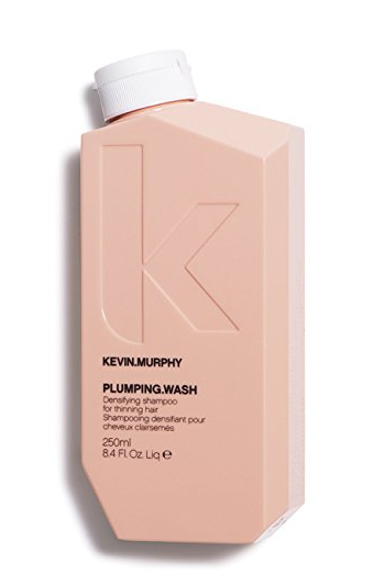 how-to-fix-damaged-colored-hair-kevin-murphy