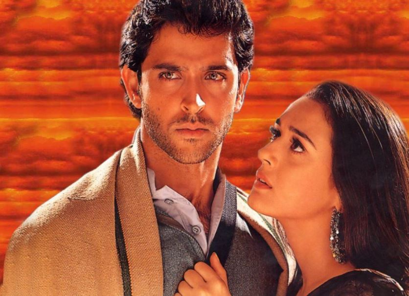 hrithik-roshan-famous-bollywood-villains-mission-kashmir