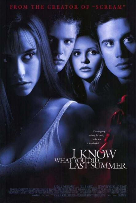 i-know-what-you-did-last-summer-90s-horror-movies