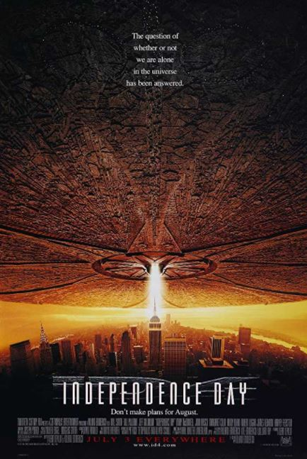independence-day-hollywood-will-smith-90s-old-movies