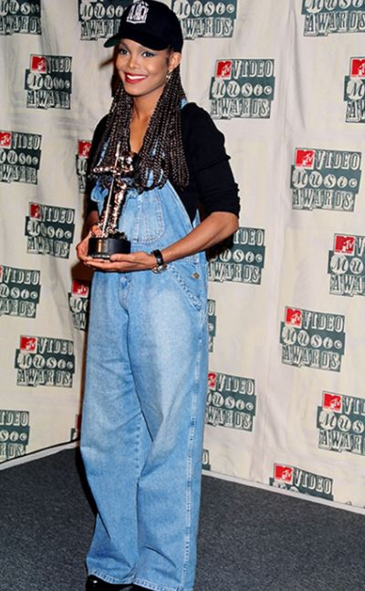 janet-jackson-overall-braids-90s-hairstyles-african-american-women