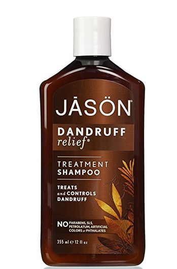 jason-best-dandruff-shampo--for-colo--treated-hair