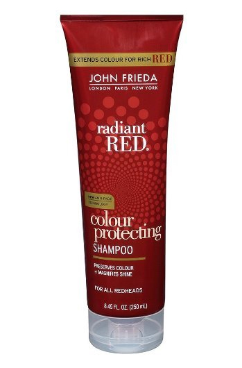 john-frieda-radiant-shampoo-for-red-hair
