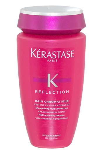 kerastase-clarifying-shampoo-for-colored-hair