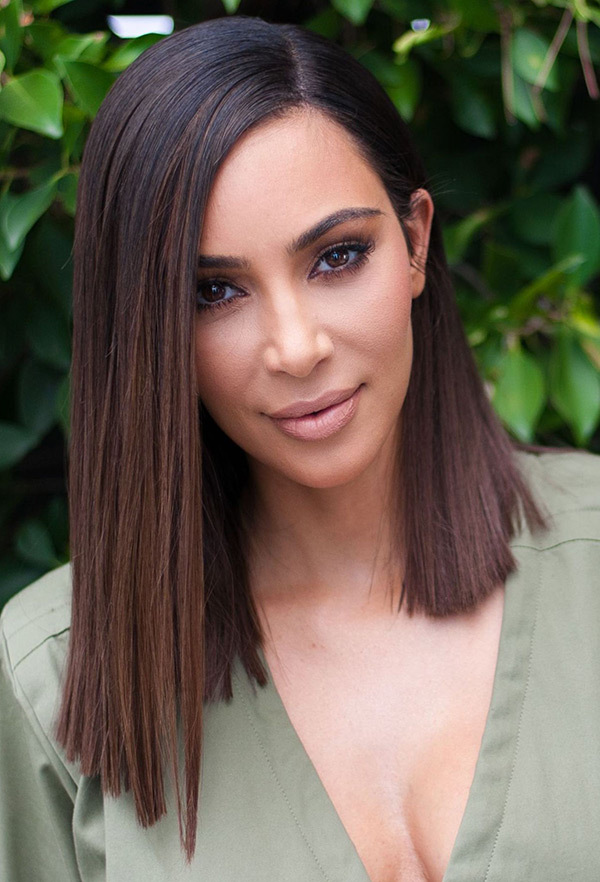kim-kardashian-balayage-hair-latest-trends