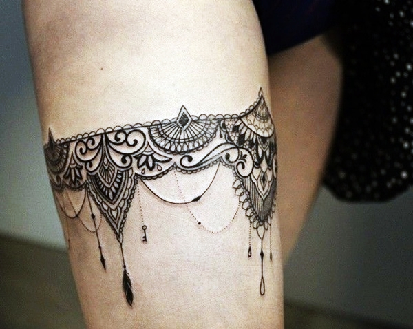 lace-tattoos-latest-trends-tattoos-for-women