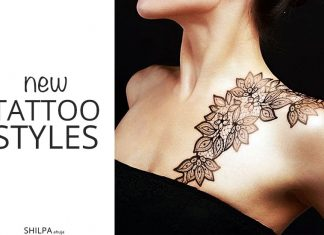 lates-new-tattoo-styles-tattoo-trends-women-trendy-ideas