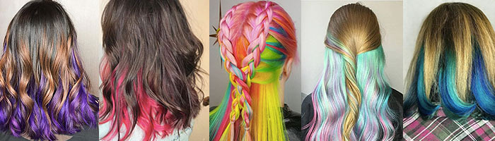 latest-color-trends-in-rainbow-hair-blue-pink-violet-haircolors