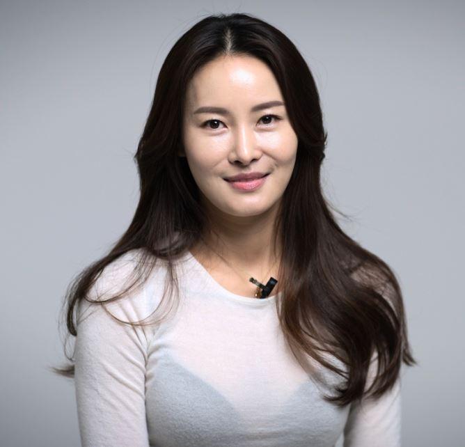 lee-sa-bi-korean-morning-skin-care-routine