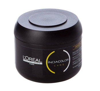 loreal-inoa-how-to-treat-damaged-colored-hair