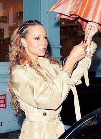 mariah-carey-braided-hairstyle-90s-black-women-inspired