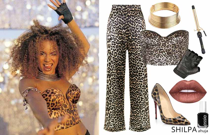 mel-b-scary-spice-halloween-diy-costume-90s-decade-day-theme-party-outfit-ideas