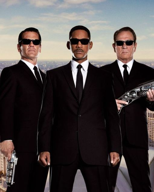 men-in-black-will-smith-urban-90s-fashion-for-men