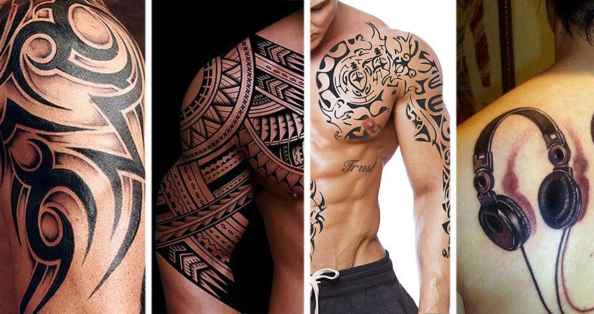 mens-tattoo-ideas-body-parts-shoulder-latest-trendy-ones
