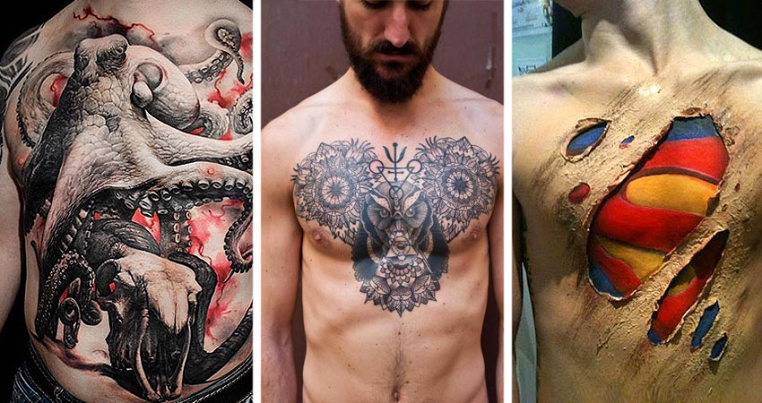 mens-tattoo-ideas-latest-trends-trendy-chesy-body-parts